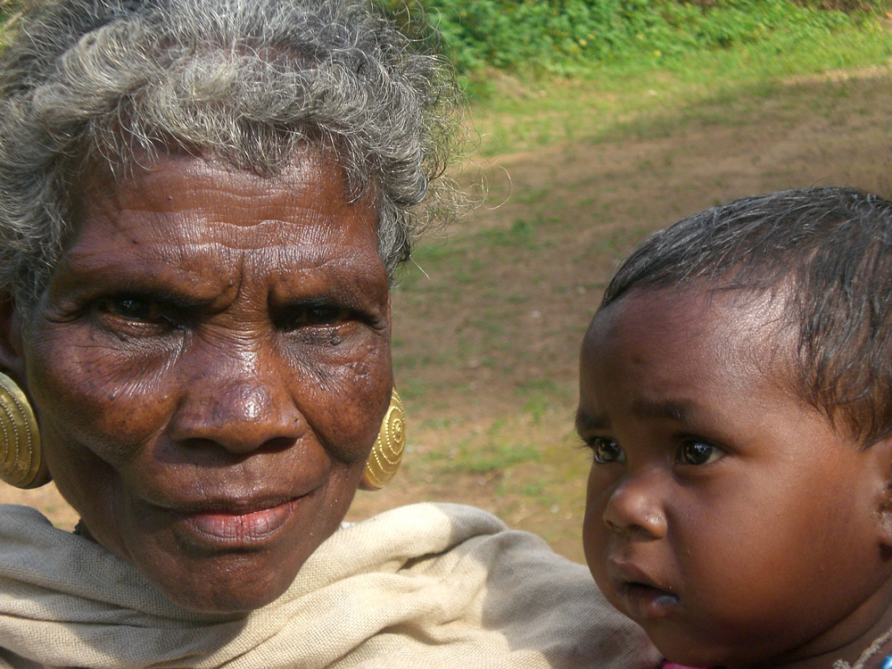 Monty-Badami-India-Research-12