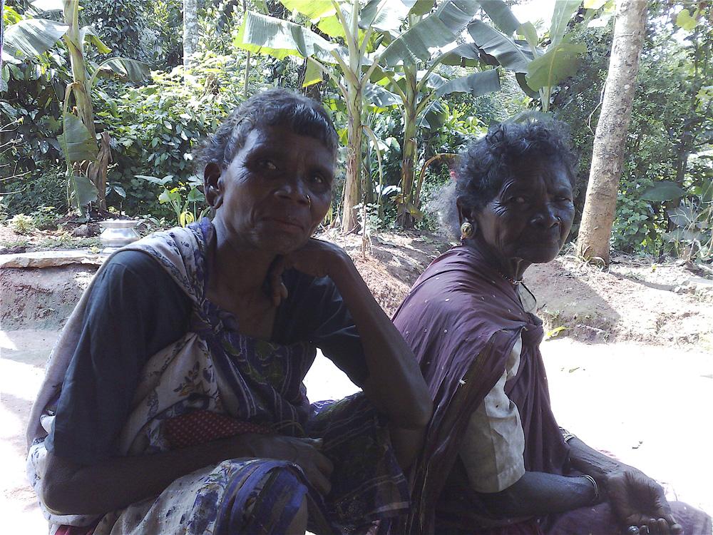Monty-Badami-India-Research-13