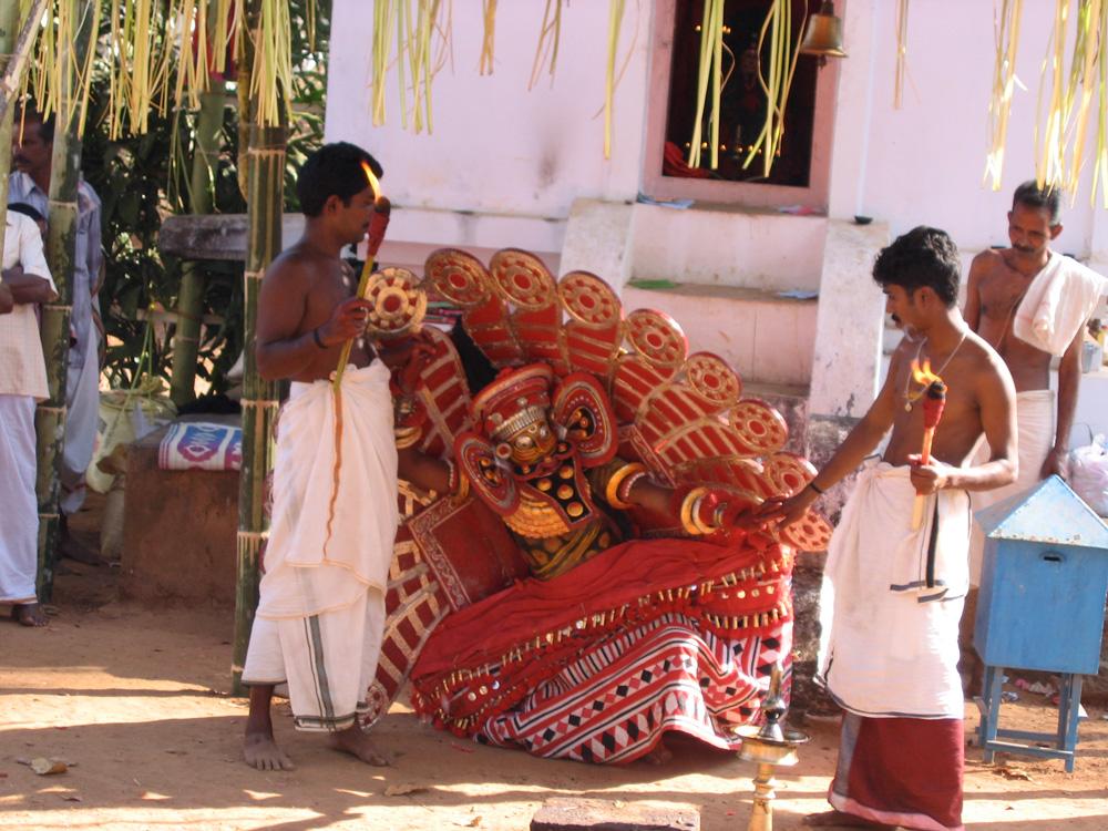 Monty-Badami-India-Research-4