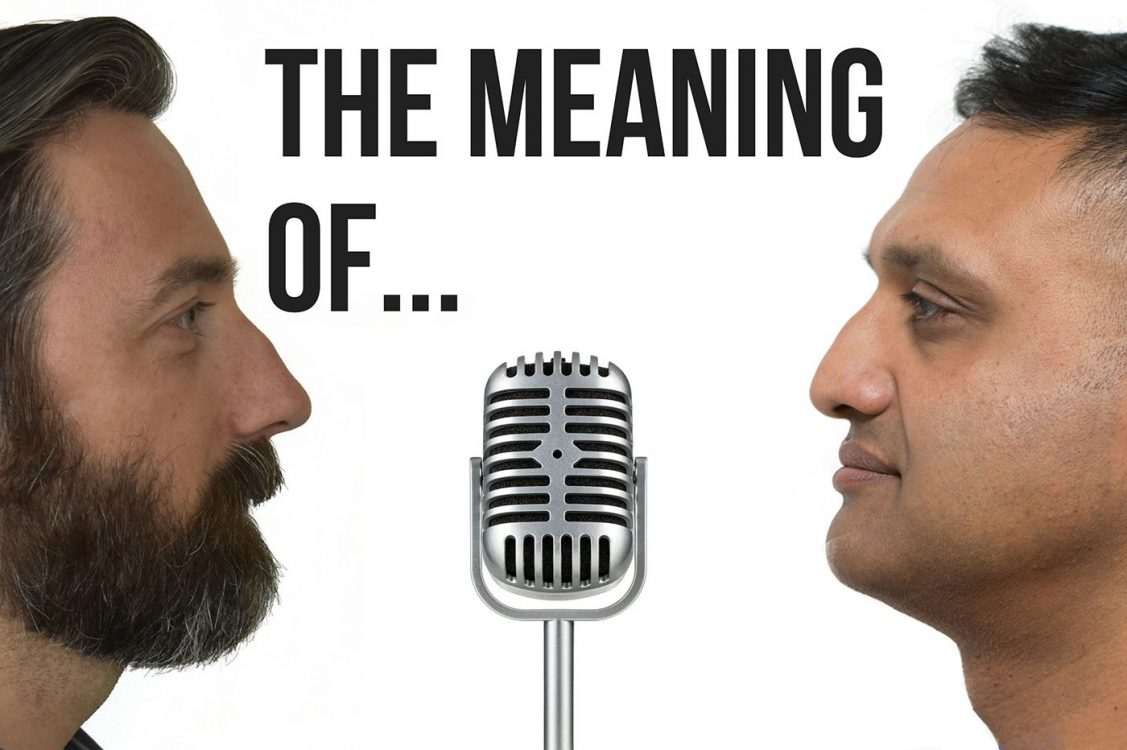 the-meaning-of-tim-dean-monty-badami